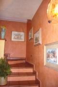 Stucco antico colori